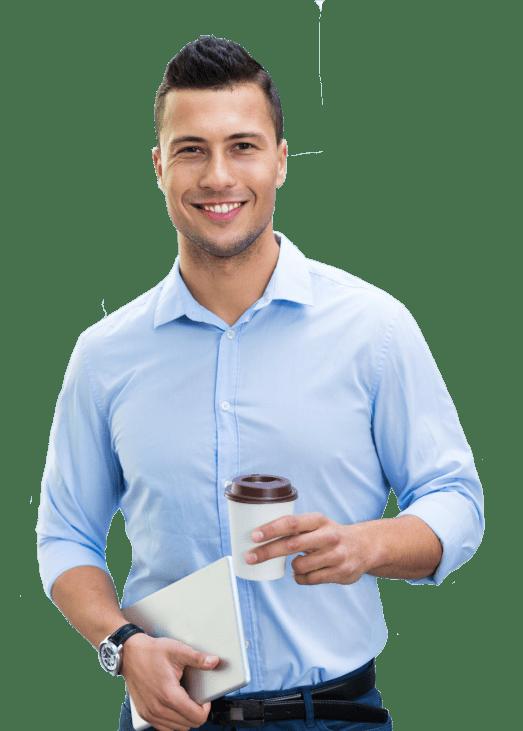Modelo Maestria Gerencia Empresarial