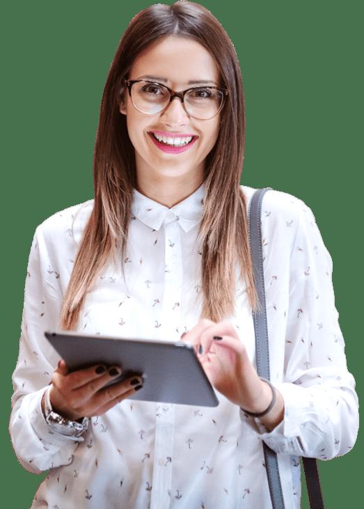 modelo maestria en administración de pequeñas y medianas empresas