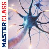 La cronaxia en la electroestimulación neuromuscular