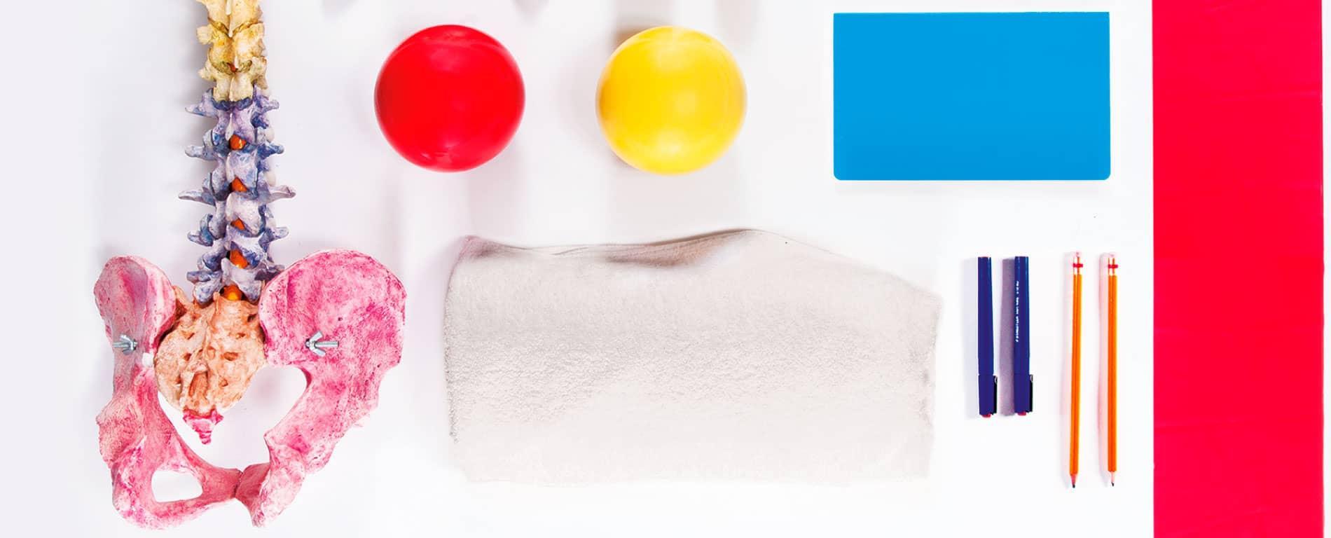 banner licenciatura comercio fisioterapia