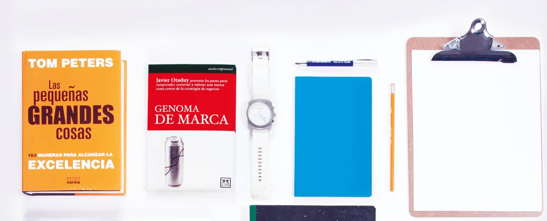 banner licenciatura mercadotecnia