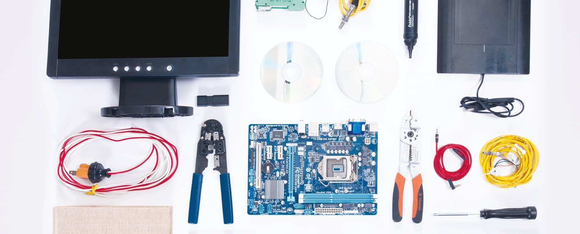 banner licenciatura sistemas computacionales