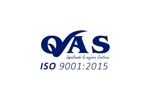 certificación QAS